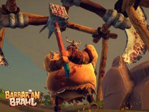 BarbarianBrawl-29