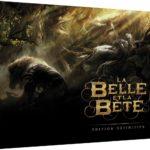 CoffretBelleBete