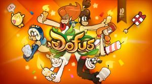 Dofuss-27