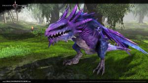 DragonsProphet-29bis