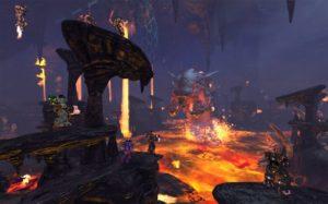 Firefall-28