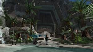 Guide-ZL-Rakata-Entree-Temple