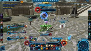 Guide-ZL-Rakata-boss2-Repositionnement-Stratégique