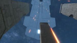 Guide-ZL-Rakata-vaisseau2