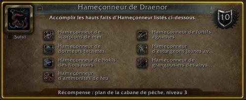 Hameconneurs