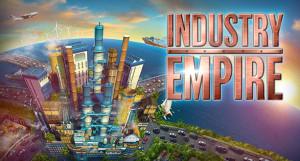 Industry-Empire-hero
