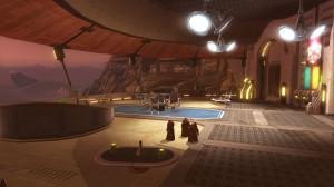 PVF-Sassinak-Tatooine (1)