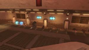 PVF-Sassinak-Tatooine (11)