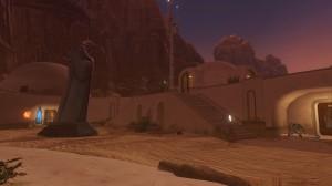 PVF-Sassinak-Tatooine (12)