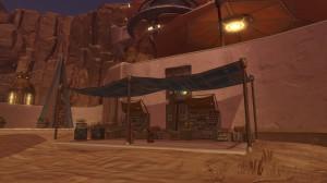 PVF-Sassinak-Tatooine (13)