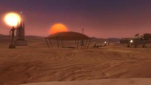 PVF-Sassinak-Tatooine (16)