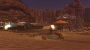 PVF-Sassinak-Tatooine (18)