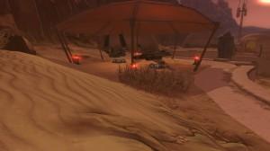 PVF-Sassinak-Tatooine (19)