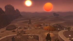 PVF-Sassinak-Tatooine (2)