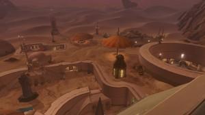 PVF-Sassinak-Tatooine (3)