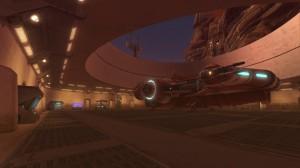 PVF_Enclave_Jedi_Commenor (10)