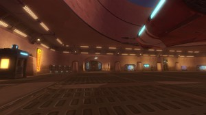 PVF_Enclave_Jedi_Commenor (12)