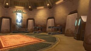 PVF_Enclave_Jedi_Commenor (15)