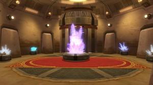 PVF_Enclave_Jedi_Commenor (2)