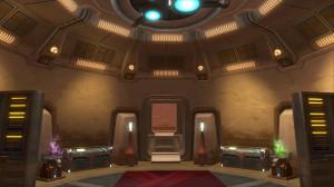 PVF_Enclave_Jedi_Commenor (22)