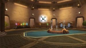 PVF_Enclave_Jedi_Commenor (3)
