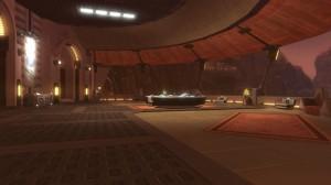 PVF_Enclave_Jedi_Commenor (5)