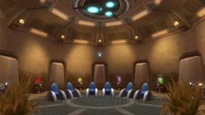PVF_Enclave_Jedi_Commenor (6)