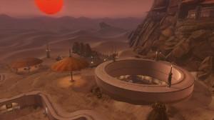 PVF_Jedi_Commenor_update (1)