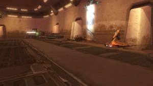 PVF_Jedi_Commenor_update (11)