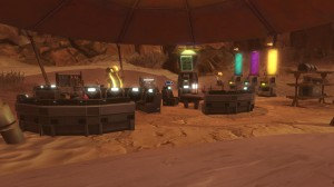 PVF_Jedi_Commenor_update (18)