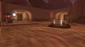 PVF_Jedi_Commenor_update (20)
