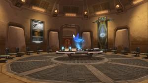 PVF_Jedi_Commenor_update (26)