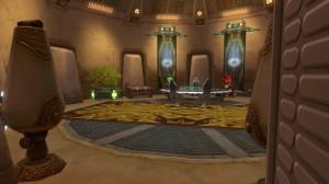 PVF_Jedi_Commenor_update (4)