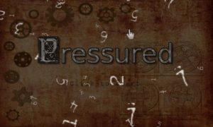 Pressured 2014-09-03 15-30-50-40