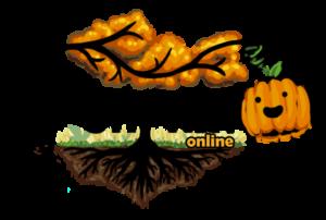 PumpkinOnline-28