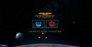 Choix_Faction