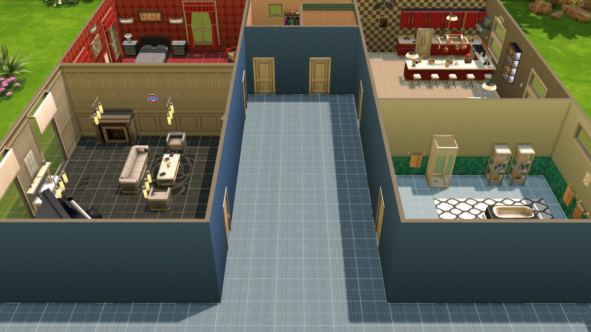 Astuce construction maison ventana blog for Cout pour construire sa maison