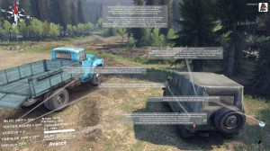 SpinTires 2014-09-06 17-09-30-59
