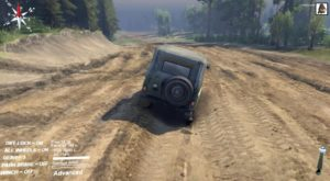 SpinTires 2014-09-06 17-34-18-17