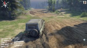 SpinTires 2014-09-06 17-34-27-63