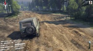 SpinTires 2014-09-06 17-35-02-58