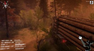 SpinTires 2014-09-06 17-42-42-54