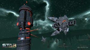 StarConflict01