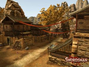 Swordsman-28