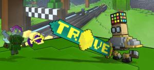 Trove-26