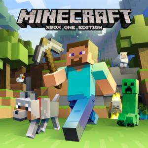 XboxOne-BoxArt-27
