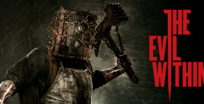 TGS 2014 : Nouvelle bande-annonce pour The Evil Within