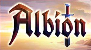 AlbionOnline-34