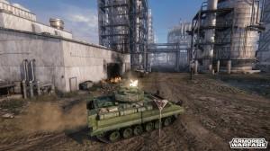 ArmoredWarfare-30