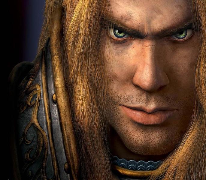WoW - A propos de l'Histoire : Arthas Menethil - Game-Guide